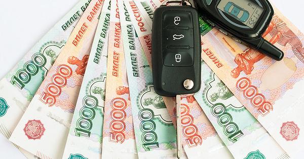 Подержанное авто салоны в кредит краснодар